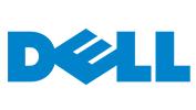Dell Server資料救援