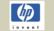 HP Server資料救援
