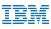 IBM Server資料救援
