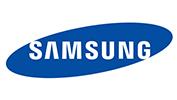 SamSung SSD資料救援