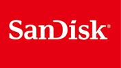 SanDisk SSD資料救援