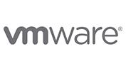 VMWare資料救援
