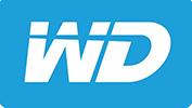 WD HDD資料救援