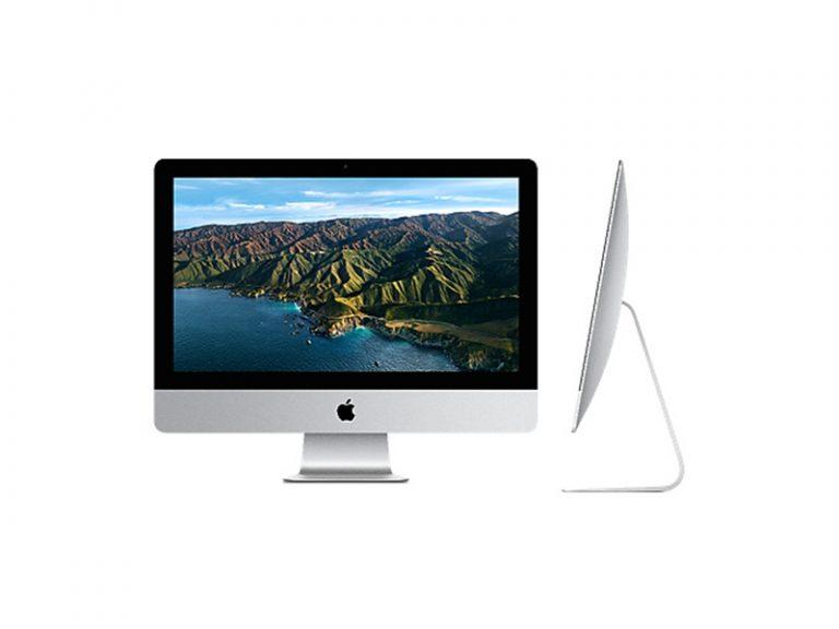 MacBook 資料救援